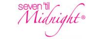 Seven ´Til Midnight