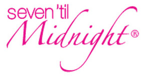 Seven ´Til Midnight